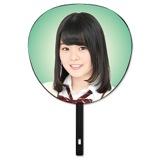 SKE48 2015年6月度個別グッズ「BIGうちわ」 市野成美