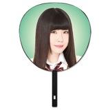 SKE48 2015年6月度個別グッズ「BIGうちわ」 谷真理佳