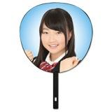 SKE48 2015年6月度個別グッズ「BIGうちわ」 和田愛菜
