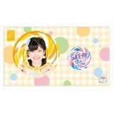 SKE48 「12月のカンガルー」 缶バッジセット 東李苑