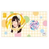 SKE48 「12月のカンガルー」 缶バッジセット 後藤理沙子