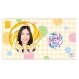 SKE48 「12月のカンガルー」 缶バッジセット 松井珠理奈