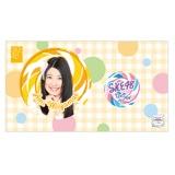 SKE48 「12月のカンガルー」 缶バッジセット 宮前杏実