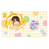 SKE48 「12月のカンガルー」 缶バッジセット 矢方美紀