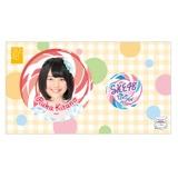 SKE48 「12月のカンガルー」 缶バッジセット 北野瑠華