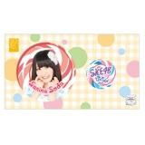 SKE48 「12月のカンガルー」 缶バッジセット 惣田紗莉渚