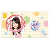 SKE48 「12月のカンガルー」 缶バッジセット 高木由麻奈