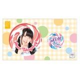 SKE48 「12月のカンガルー」 缶バッジセット 高柳明音