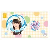 SKE48 「12月のカンガルー」 缶バッジセット 竹内彩姫