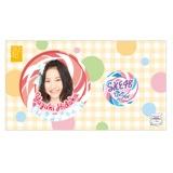 SKE48 「12月のカンガルー」 缶バッジセット 日高優月