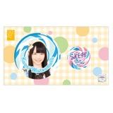 SKE48 「12月のカンガルー」 缶バッジセット 松村香織