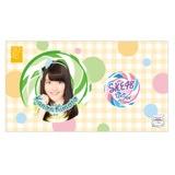 SKE48 「12月のカンガルー」 缶バッジセット 木本花音