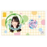 SKE48 「12月のカンガルー」 缶バッジセット 熊崎晴香