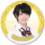SKE48 2016年7月度個別グッズ「デカステッカー」 矢方美紀