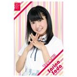 SKE48 2015年9月度個別グッズ「クリアポストカード」 惣田紗莉渚