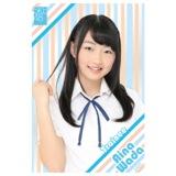 SKE48 2015年9月度個別グッズ「クリアポストカード」 和田愛菜
