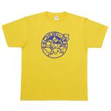 SKE48 2013年11月度 生誕記念Tシャツ&生写真セット 高柳明音