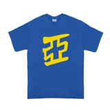 2014年5月度 生誕記念Tシャツ&生写真セット岩永亞美