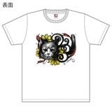 SKE48 2015年6月度 生誕記念Tシャツ&生写真セット 矢方美紀