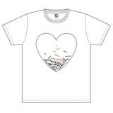 SKE48 生誕記念Tシャツ&生写真セット 2015年8月度 高木由麻奈