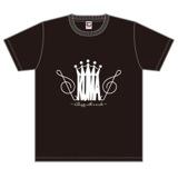 SKE48 生誕記念Tシャツ&生写真セット 2015年8月度 熊崎晴香