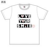 SKE48 生誕記念Tシャツ&生写真セット 2015年9月度 古畑奈和