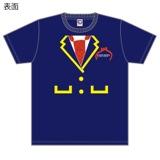 SKE48 生誕記念Tシャツ&生写真セット 2015年9月度 水野愛理