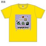 SKE48 生誕記念Tシャツ&生写真セット 2015年11月度 高柳明音