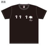 SKE48 生誕記念Tシャツ&生写真セット 2015年11月度 浅井裕華