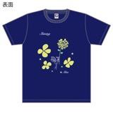 SKE48 生誕記念Tシャツ&生写真セット 2016年2月度 和田愛菜