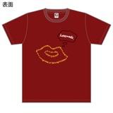 SKE48 生誕記念Tシャツ&生写真セット 2016年3月度 松井珠理奈
