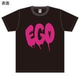 SKE48 生誕記念Tシャツ&生写真セット 2016年3月度 江籠裕奈