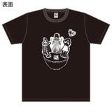 SKE48 生誕記念Tシャツ&生写真セット 2016年4月度 野口由芽