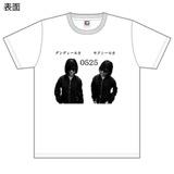 SKE48 生誕記念Tシャツ&生写真セット 2016年5月度 北野瑠華