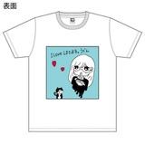 SKE48 生誕記念Tシャツ&生写真セット 2016年7月度 髙畑結希