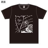 SKE48 生誕記念Tシャツ&生写真セット 2016年9月度 宮前杏実