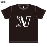 SKE48 生誕記念Tシャツ&生写真セット 2016年9月度 古畑奈和