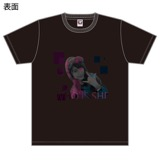 SKE48 生誕記念Tシャツ&生写真セット 2016年8月度 高木由麻奈