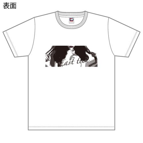 SKE48 生誕記念Tシャツ&生写真セット 2016年8月度 木本花音