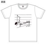 SKE48 生誕記念Tシャツ&生写真セット 2016年8月度 太田彩夏