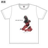 SKE48 生誕記念Tシャツ&生写真セット 2016年10月度 北川綾巴