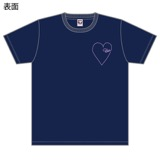 SKE48 生誕記念Tシャツ&生写真セット 2016年11月度 都築里佳