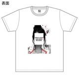 SKE48 生誕記念Tシャツ&生写真セット 2016年11月度 松本慈子