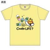 SKE48 生誕記念Tシャツ&生写真セット 2016年11月度 高柳明音