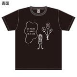 SKE48 生誕記念Tシャツ&生写真セット 2016年11月度 竹内彩姫