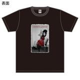SKE48 生誕記念Tシャツ&生写真セット 2016年12月度 井田玲音名