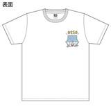 SKE48 生誕記念Tシャツ&生写真セット 2017年1月度 菅原茉椰