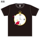 SKE48 生誕記念Tシャツ&生写真セット 2017年2月度 一色嶺奈