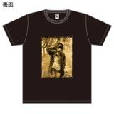 SKE48 生誕記念Tシャツ&生写真セット 2017年2月度 末永桜花