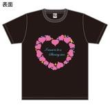 SKE48 生誕記念Tシャツ&生写真セット 2017年2月度 和田愛菜